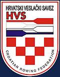 http://www.veslanje.hr/