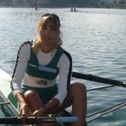 Bled 2008