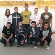 Osijek 2009