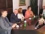 Prijem kod gradonačelnika 2006