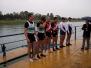 Seniorsko prvenstvo RH 2011