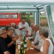 Regata VKK 2006