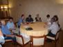 Sjednica IO HZSN 2010
