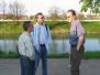 Sjednica IO SZSN 2007
