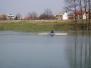Škola veslanja 2004