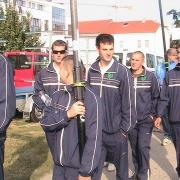 vukovar_2009