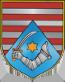 karlovackazupanija