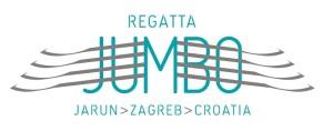 logo_JUMBO-regate